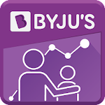 BYJU'S Parent Connect 3.0.2