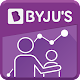 BYJU'S Parent Connect Download for PC Windows 10/8/7