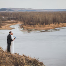 Wedding photographer Denis Kuznecov (thisisdenkk). Photo of 09.12.2014