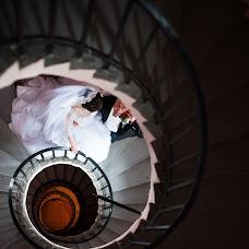 Wedding photographer Aleksandr Ravlyuk (ravlyuk). Photo of 18.06.2017