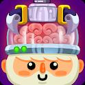 Minesweeper Genius icon