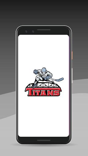 New Jersey Titans Youth Hockey hack tool
