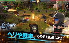 WarFriends: PvPシューティングゲームのおすすめ画像3