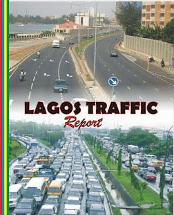 Lagosians társkereső