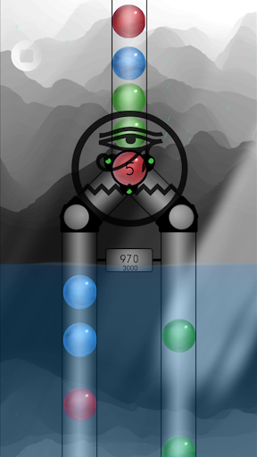 Orb Smash Games for Android screenshot