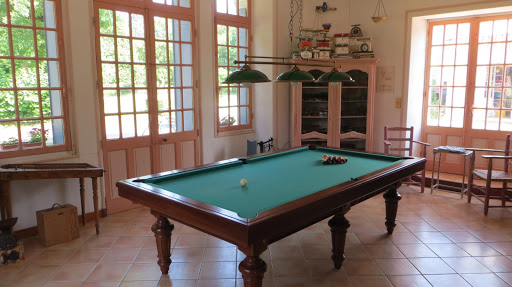 billiard-and-snooker-room-at-the-french-bed-and-breakfast-le-clos-de-la-garenne-between-la-rochelle-rochefort-and-niort
