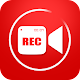 VB Screen Recorder for PC