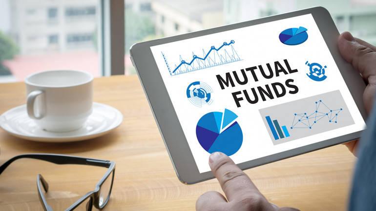 pACKAGET SECURITIES:  mutual fund