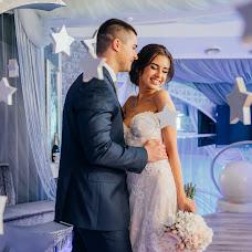 Wedding photographer Anna Aslanyan (Aslanyan). Photo of 06.02.2017