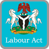 Nigerian Labour Act