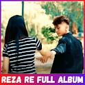Reza Re Full Album Offline icon