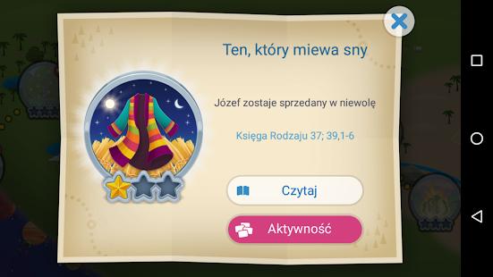 Zrzut ekranu