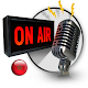 Radio Maroc (راديو المغرب)