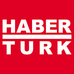 HABERTURK from play store