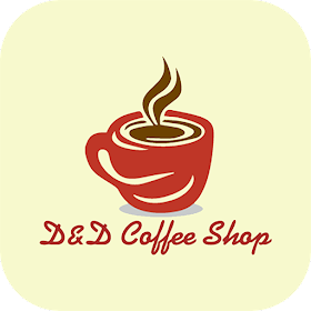 D&D COFFEE SHOP, Brooklyn New York