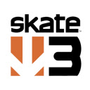 Skate 3 HD Wallpapers Skateboarding Theme