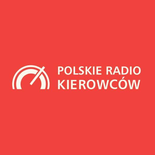 Polskie Radio Kierowców DAB