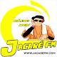Jacaré fm APK