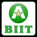 JavaScript Training App (Offline)with 350 Programs icon