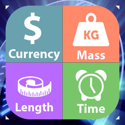 Kā nopirkt Bitcoin Volatility Token (bvol) - Rokasgrāmata