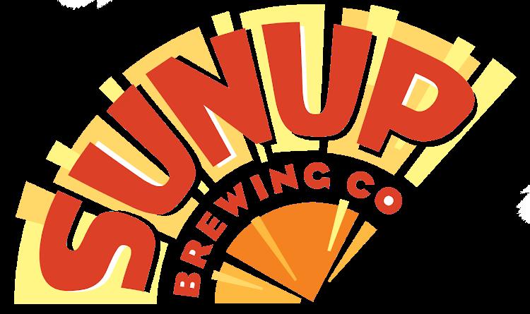 Logo of Sun Up Barley Wine