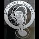 RC La Voz 102.5 (app)