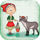 Grandma and The Fox (app)