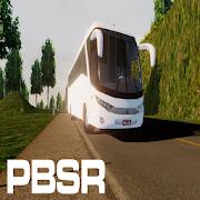 Proton Bus Simulator Road 11a MOD APK