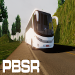 Proton Bus Simulator Road 31A