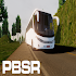 Proton Bus Simulator Road90A