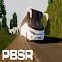 Proton Bus Simulator Road 29A