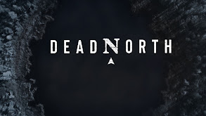 Dead North thumbnail