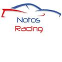 Notos Racing icon