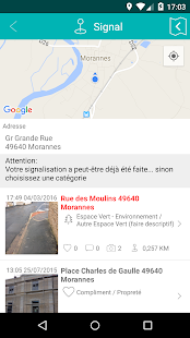 VOXMAPP- screenshot thumbnail