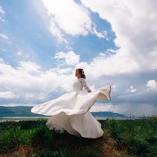 Wedding photographer Lena Gasilina (gasilinafoto). Photo of 23.06.2017