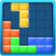 Block - Puzzle Game for PC-Windows 7,8,10 and Mac