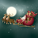 Magic of Christmas - Dancing Santa - AR - Claus APK