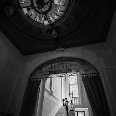 Wedding photographer Aleksey Monaenkov (monaenkov). Photo of 16.06.2018