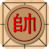 Chinese Chess by Bluesky Works APK Icon