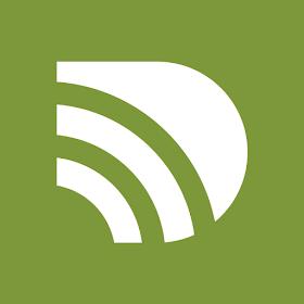 D-Link Wi-Fi ET