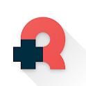 Report add icon