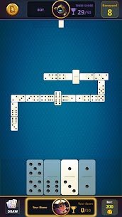 Dominoes – Offline Free Dominos Game Apk  Download For Android 6