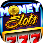 The Casino - What Is Slot