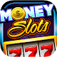 The Casino - What Is Slot for PC-Windows 7,8,10 and Mac