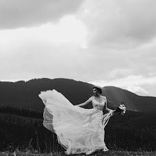 Wedding photographer Mira Knott (Miraknott). Photo of 05.06.2018