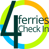 4 Ferries Check In