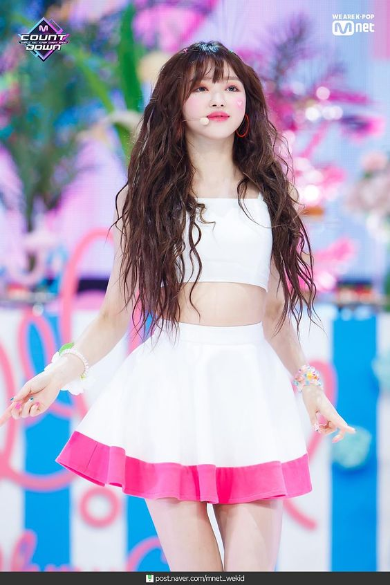 yooa stage 47