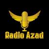 Radio Azad APK
