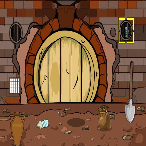 Soldier Underground Escape for PC