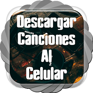 Descargar Canciones Al Celular Rápido Gratis Guía - náhled